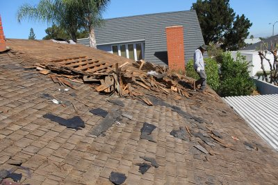 Replace-Your-Roof